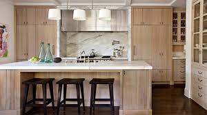 Restaining Kitchen Table Dine In Kitchen Designs Ronikordis