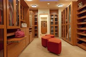 inspired ikea closets vogue las vegas contemporary closet decorators with beige carpet bow pulls ceiling flush lights curved bench glass front cabinets beautiful ikea closets convention perth contemporary bedroom