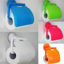 <b>Держатели для туалетной бумаги</b> – цены и доставка товаров из ...