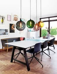 Best Dining Room Light Fixtures Dining Room Lights Lighting For Dining Room Dining Room Light