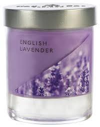 Купить <b>Свеча ароматическая Wax Lyrical</b> Лаванда 35 часов ...