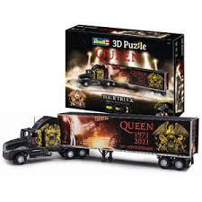<b>Queen</b> Online Store