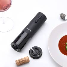 <b>Штопор Xiaomi Circle Joy</b> Mini Electric Wine Opener ( CJ-EKPQ04 )
