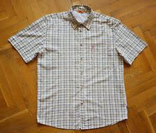 <b>Fjällräven</b> кемпинг и туризм рубашки, топы и кофты для мужчин ...
