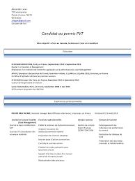 modele cv bts assistant manager cv anonyme modele cv bts assistant manager agrave imprimer