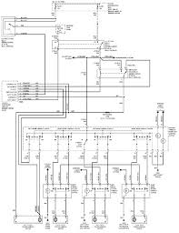 radio wiring harness diagram radio wiring diagrams