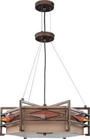 buy the nuvo lighting gramercy bronze direct shop for the nuvo lighting gramercy bronze three light down lighting pendant from the gable collection and asian pendant lighting