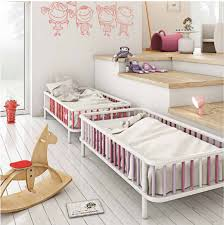 were loving the new to the us line of modern baby baby furniture images