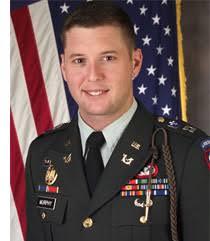 Patrick Murphy, 82nd. Airborne, Bronze Star awardee: - patrick_murphy1