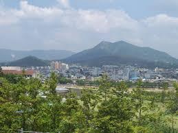 Namwon - Wikipedia