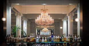 <b>Berkeley's Five</b> Makes Way for New Mediterranean Restaurant This ...