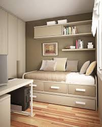 1000 ideas about small bedroom designs on pinterest homes small bedrooms and ideas for bedrooms bedroom small bedroom ideas