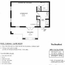 Pool houses  Pools and Floors on Pinterestpool house designs plans   Google Search