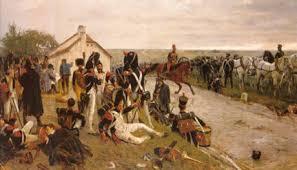 「Battle of Waterloo」の画像検索結果