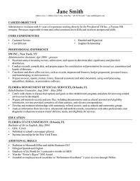 professional free resume builder online usa   workers  build a professional resume online