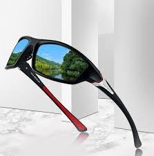 Best Offers high quality glasses <b>women men</b> brand sunglasses list ...