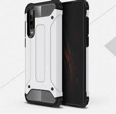 Best Price High quality hybrid <b>rugged rubber</b> shockproof hard phone ...