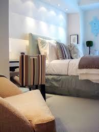 impressive recessed lighting design tips for bedroom neutral bedroom design with beautiful led recessed lighting bedroom recessed lighting