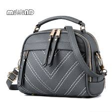 <b>MIWIND</b> Designer <b>Handbags</b> High Quality <b>Bags Handbags</b> Women ...