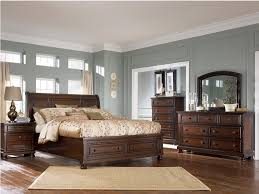 another pictures of bedroom ideas light wood furniture bedroom set light wood light