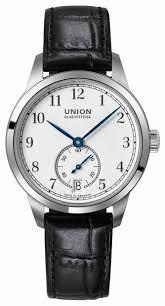 Наручные <b>часы Union</b> Glashutte D0072281601700 — купить по ...