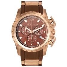 «Наручные <b>часы Mathey</b>-<b>Tissot H466CHPM</b>» — Результаты ...