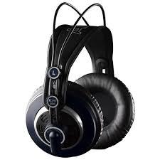 ᐅ <b>AKG K240 MKII</b> отзывы — 24 честных отзыва покупателей о ...