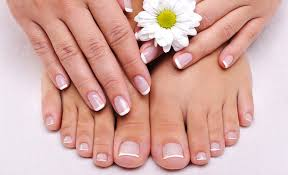 Image result for nail hygiene