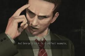 Deadly Premonition Director's Cut Coming To PS3 | PLAY Magazine via Relatably.com