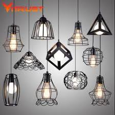 6255 Best Lights & Lighting images | Lighting, <b>Ceiling lights</b>, <b>Vintage</b> ...