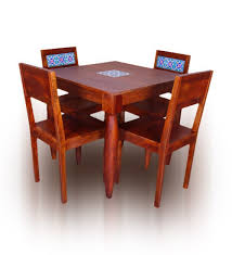cute where to buy dining table as dining room tables and round dining tables buy dining room