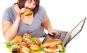 Bildresultat för fettskatt