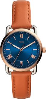 Наручные <b>часы Fossil</b> (<b>Фоссил</b>). Модные <b>часы</b> в магазине AllTime