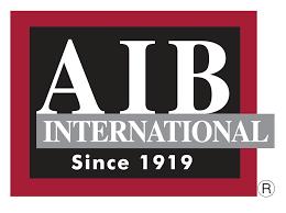 food safety posters aib international aib international