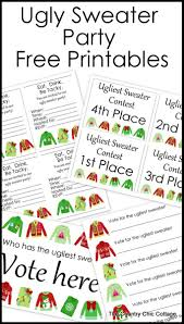 ugly sweater party invitations mickey mouse invitations ugly sweater party invitations