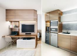 apartment kitchen design: endearing very small apartment kitchen design fabulous inspiration to remodel home