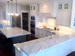 kitchen countertop pictures