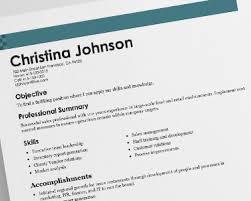 basic resume builder elegant cover letter resume builder basic resume builder aaaaeroincus ravishing resume template category page sawyoocom aaaaeroincus extraordinary resume builder archives