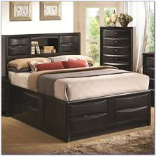 Queen Headboard Dimensions Bedroom Inspirational Queen Size Bed Frames For Your Bed