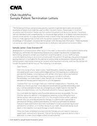 teenage tutoring resume s tutor lewesmr sample resume resume cover letter cna tag exles