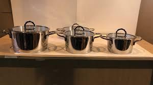 Обзор <b>Набор посуды 8 предметов</b> Elit EVIMSARAY - YouTube