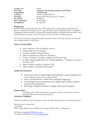 personal banker resume template best naukri gulf resume services personal banker resume template best resume for teller