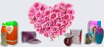 Lolita Lempicka L' Lolita Coral Flower, <b>Lolita Lempicka Si</b> Lolita ...