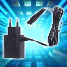 Адаптер для электробритвы, <b>зарядное устройство</b>, <b>источник</b> ...