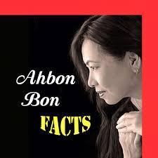 Ahbon Bon Facts