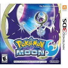 pokemon moon nintendo ds com