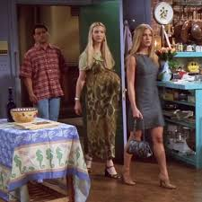 50 of the <b>Best</b> Outfits From All 10 Seasons of <b>Friends</b>
