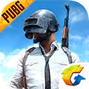 PUBG MOBILE 0.9.5: New Season & New Royale Pass