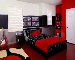 bedroomfascinating bedrooms red and white bedroom design ideas black decorations pictures of hdg exquisite black white bedroomexquisite red white bedroom