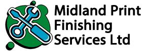 Cornering Machines - Midland Print Finishing Services